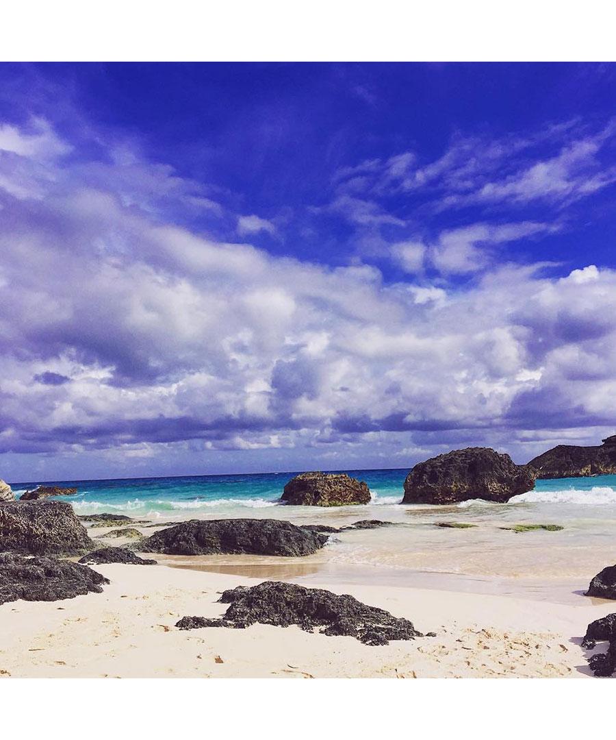 10-Bermuda