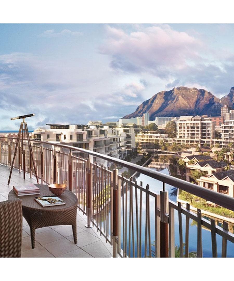 4-Cape-Town