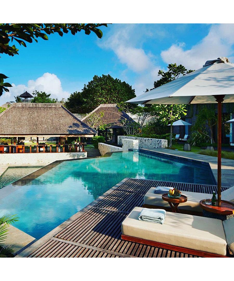 7-Bali