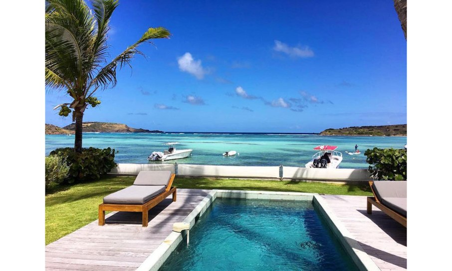 8-StBarth