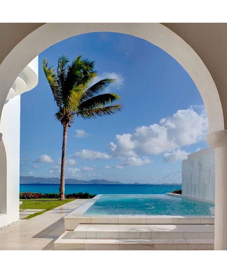 9-Anguilla